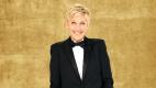 Talkshow-Moderatorin Ellen DeGeneres