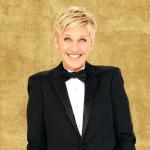 Ellen DeGeneres und ihre Pokerleidenschaft