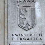 Spielsucht-Prozess um gestohlene 1,4 Millionen Euro in Berlin