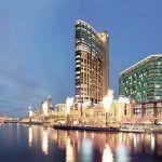 Manipulationsverdacht gegen James Packers Crown Resorts in Australien