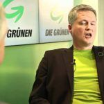 Grüne in Österreich zeigen Novomatic-Tochter Admiral Sportwetten an