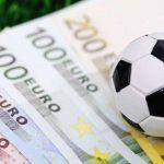 GIG kauft Nordbet und sichert sich Sportwetten-Lizenz aus Schleswig-Holstein
