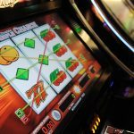 Selbsthilfegruppe für Spielsucht kritisiert neues Merkur Casino in Halle