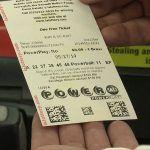 Lottogewinnerin aus den USA bekommt 560 Millionen Dollar zugesprochen