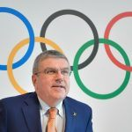 eSports und Olympia 2024