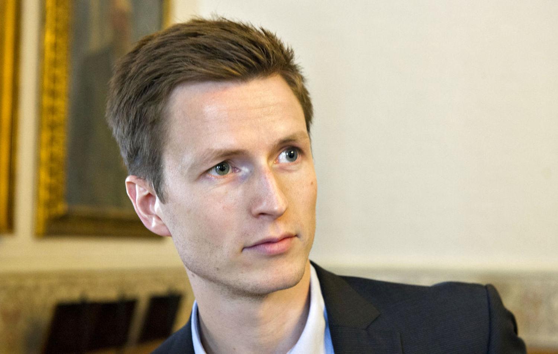 Petersen will Bonusangebote der Online Casinos in Dänemark kürzen