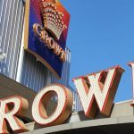 Crown Resorts Casino