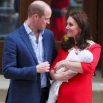 Wetten auf das Royal Baby – Wie wird das dritte Kind von Kate und William heißen?
