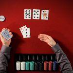 Behörde in Großbritannien verbietet PokerStars Werbung