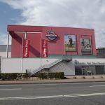 Bad Oeynhausen von Westspiel Verkaufsplänen überrascht