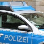 Razzien wegen Verdacht auf Poker-Betrug in mehreren Bundesländern