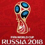 Die aktuellen Wettquoten zur Fußball-WM