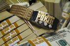 Bracelet WSOP