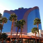 Heute beginnt die World Series of Poker in Las Vegas