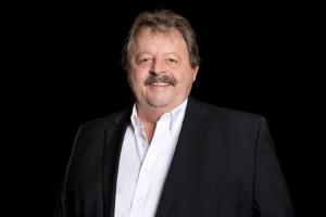 Formel 1 CEO Georg Seiler
