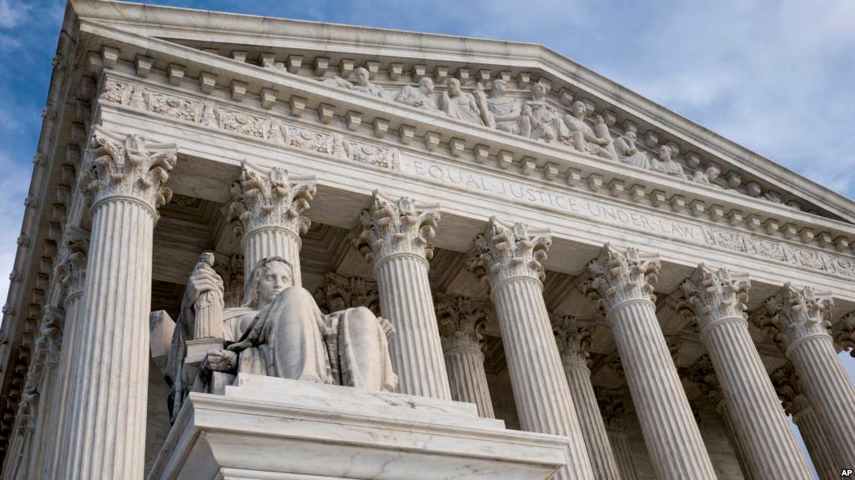 Supreme Court erlaubt Sportwetten