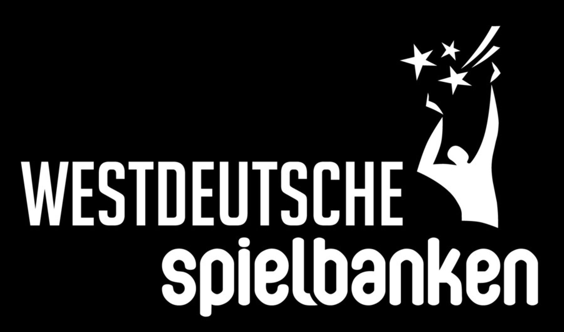 Westspiel GmbH Logo