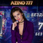 Russland kontrolliert Casinowerbung auf YouTube