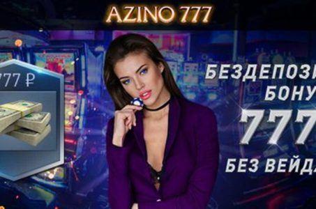 Online Casino in Russland
