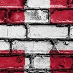 Referendum zum Schweizer Glücksspielgesetz
