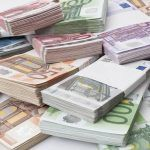 Mega Slot Gewinne und neuer Jumanji Spielautomat