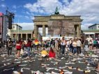 Berliner Fanmeile