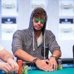 Deutscher Pokerspieler Arne Kern gewinnt WSOP Bracelet