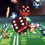 Grüne Politiker fordern Regulierung des Online Glücksspiels