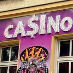 Härteres Vorgehen gegen Café Casinos gefordert