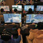 Weltgesundheitsorganisation stuft Videospielsucht offiziell als Krankheit ein
