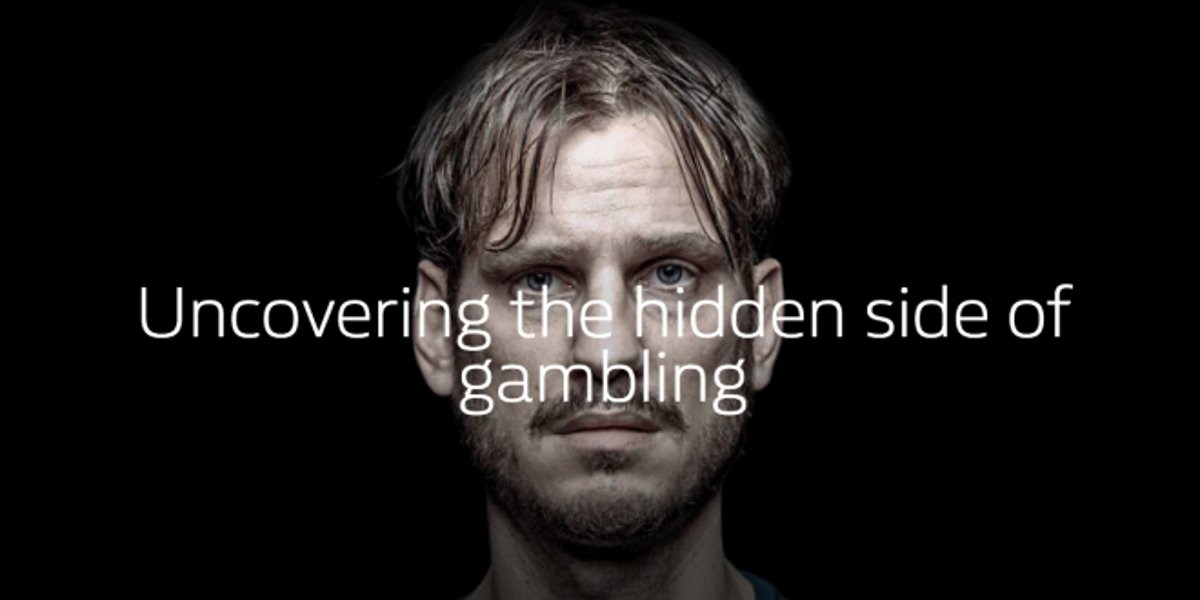 William Hill-Kampagne