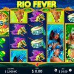 Spieleentwickler bringen viele neue Video Slots auf den Gaming-Markt