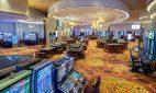 C2 Casino Limassol
