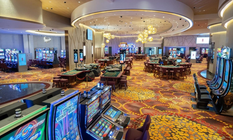 casino limassol cyprus