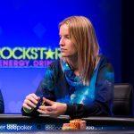 Jessica Dawley gewinnt 2018 WSOP $1.000 Ladies No-Limit Hold'em Championship