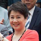 Angela Leong