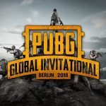 PGI 2018 eSports Event in Berlin