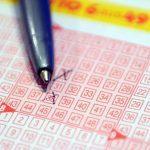 Deutschland hat zwei neue Lotto Millionäre