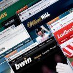 Irischer Präsident will Glücksspiel-Werbung während Sportübertragungen verbieten