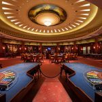 Novomatic-Casino