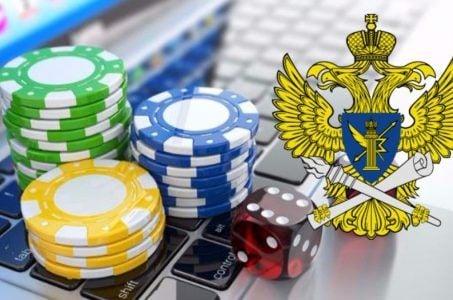 Chips, Computer, Russland