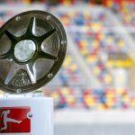 Zweite Bundesliga startet dieses Wochenende