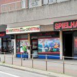 Glücksspielstaatsvertrag in Niedersachsen – Wirtschaftsministerium stellt neue Eckpunkte für Spielhallen vor