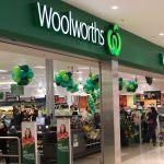 Australien: Manipulation und Spionage von Spielern bei Woolworths