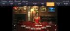 Bet on Poker von BetGames.TV
