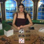 Live Casino von BetGames.TV