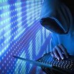 Technisch versierter Teenager betrog Online Casino um 250.000 Euro