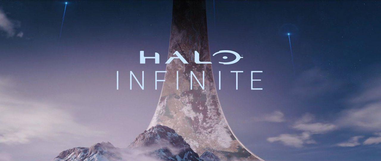 Halo:Infinite