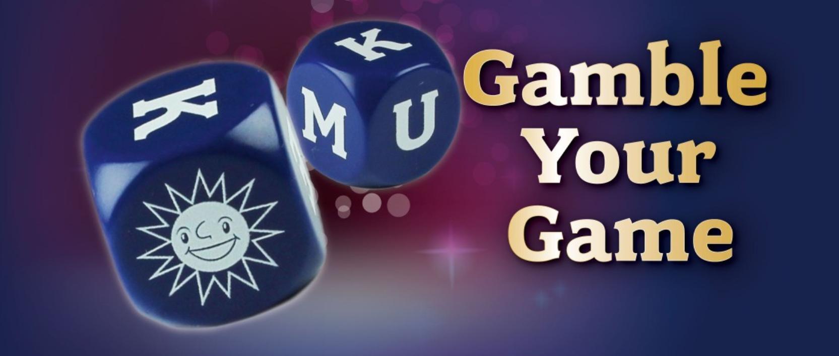 Merkur Spielbanken