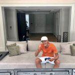 Mesut Özil gründet eigenes eSports Team für FIFA 2018